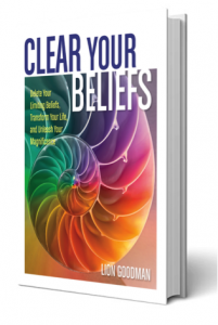 Clear-your-beliefs-ebook