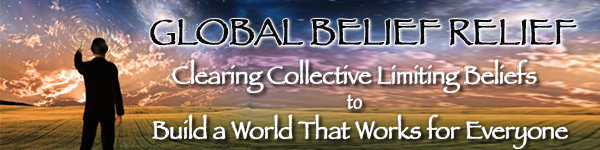 Global-Belief-Relief-banner