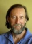 Dave Wali Waugh, RPC